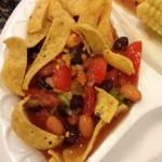 Fritos Salad