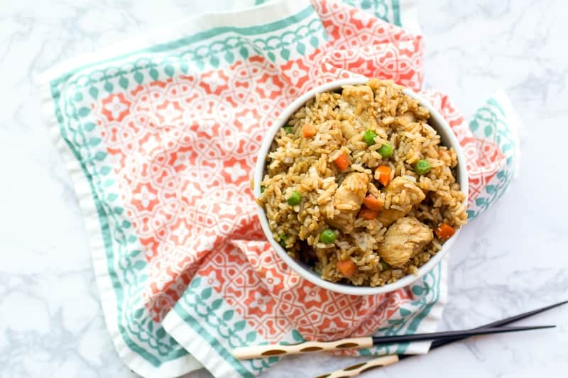 chicken-fried-rice-3