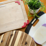 Cutting Boards Part 1: What is the best material for a cutting board