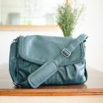 LobLee Camera Bag Giveaway!