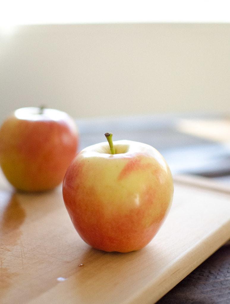 Non-GMO food