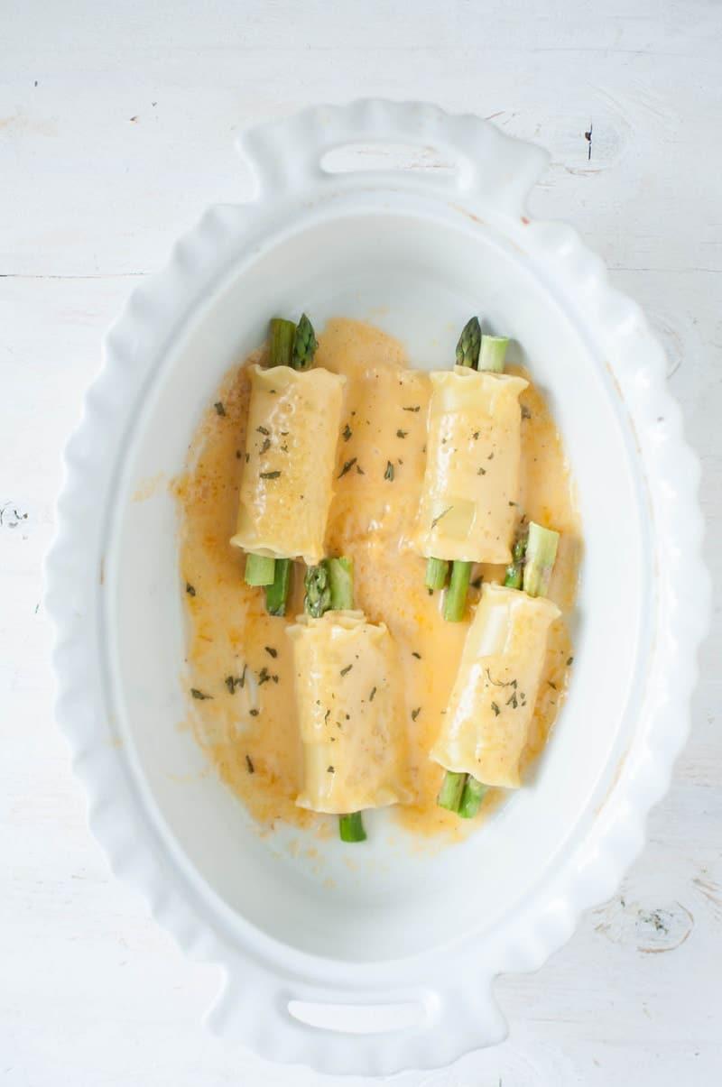 asparagus roll upsbanner-3