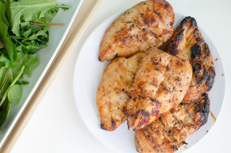 Teryaki Chicken (4 of 12)