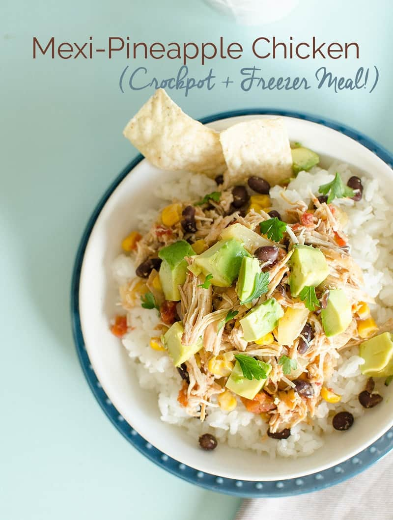 Crockpot-Mexican-Pineapple-Chicken-Main