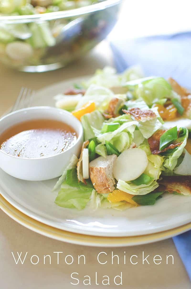 Won-Ton-Chicken-Salad pin