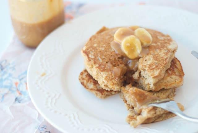 bananapancakes-3-1