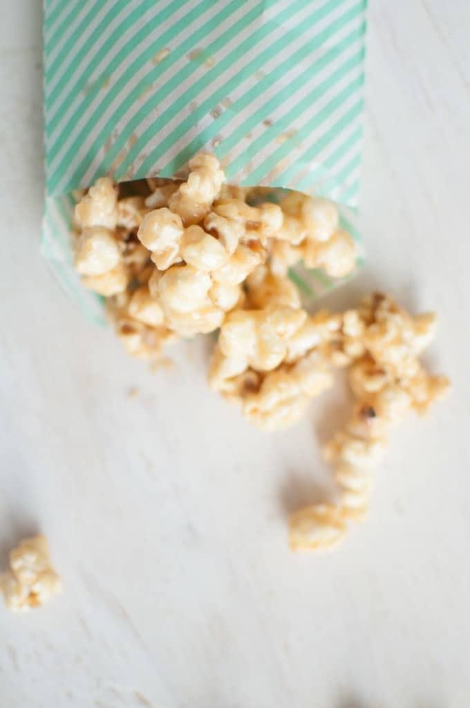 caramelpopcorn-4