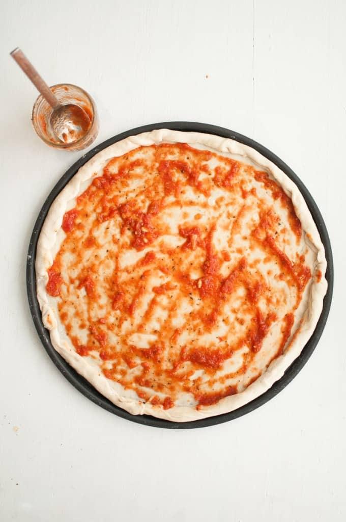 pizzacrust-2