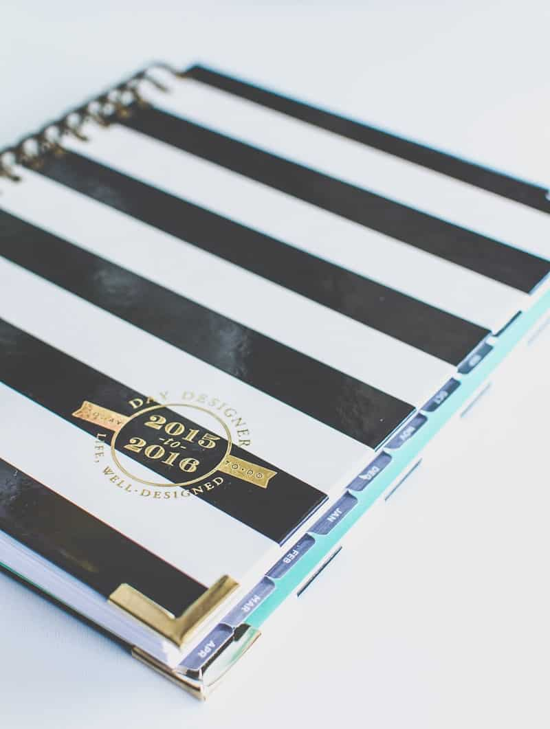A Life Well Designed Planner_-12