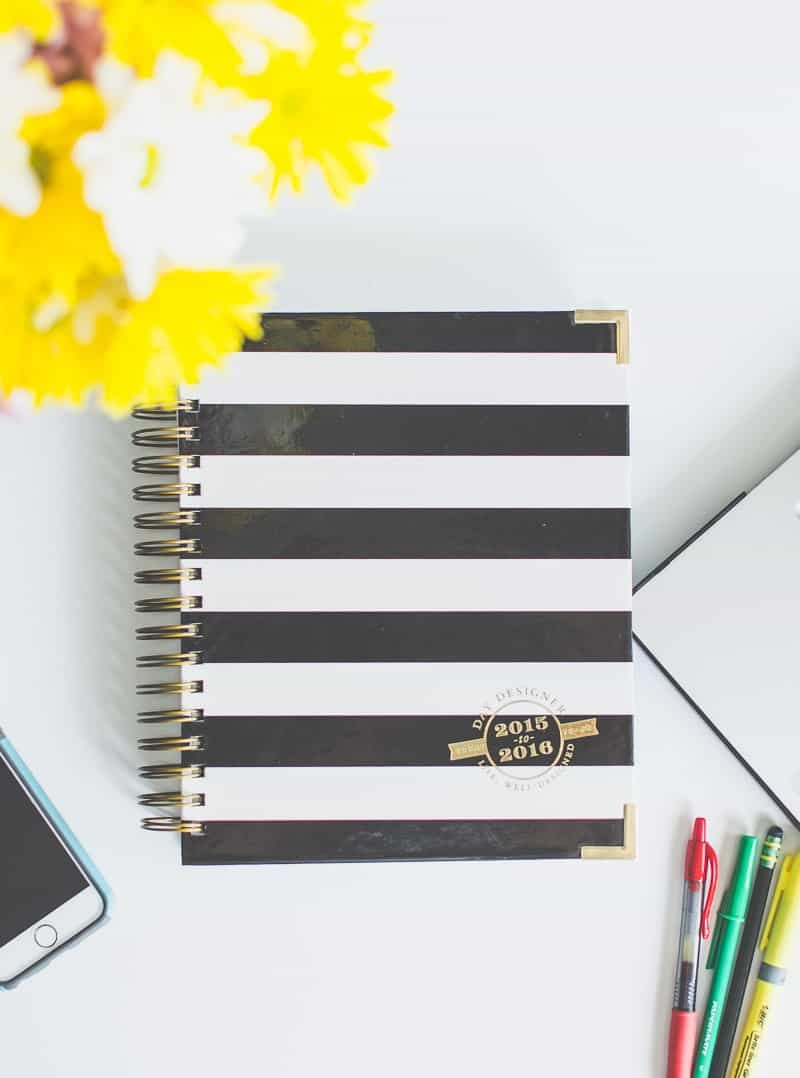 A Life Well Designed Planner_-3