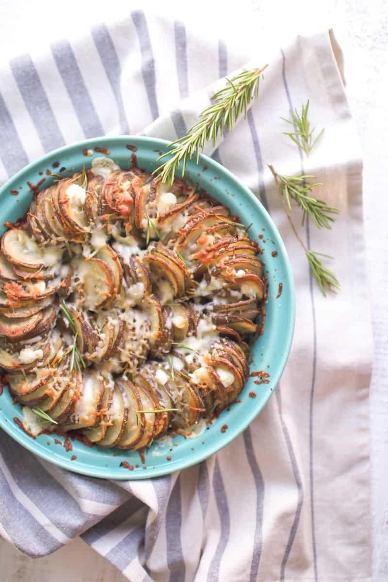 PotatoRoast-8