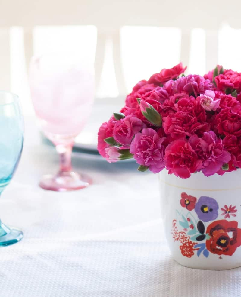 carnations-2
