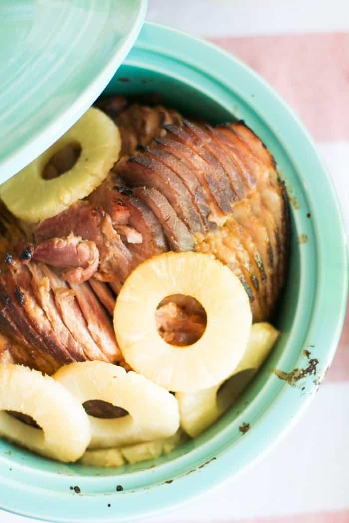 Easter Ham Glaze Recipe-2