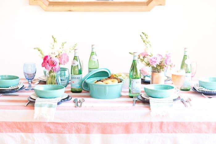Easter Ham Glaze Recipe