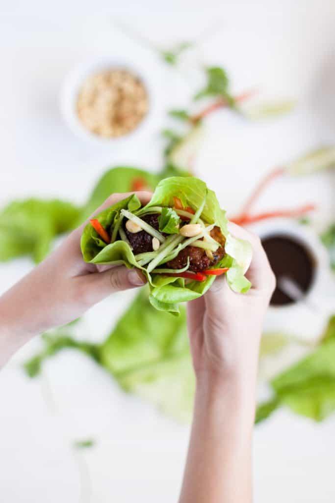 lettucewraps-5