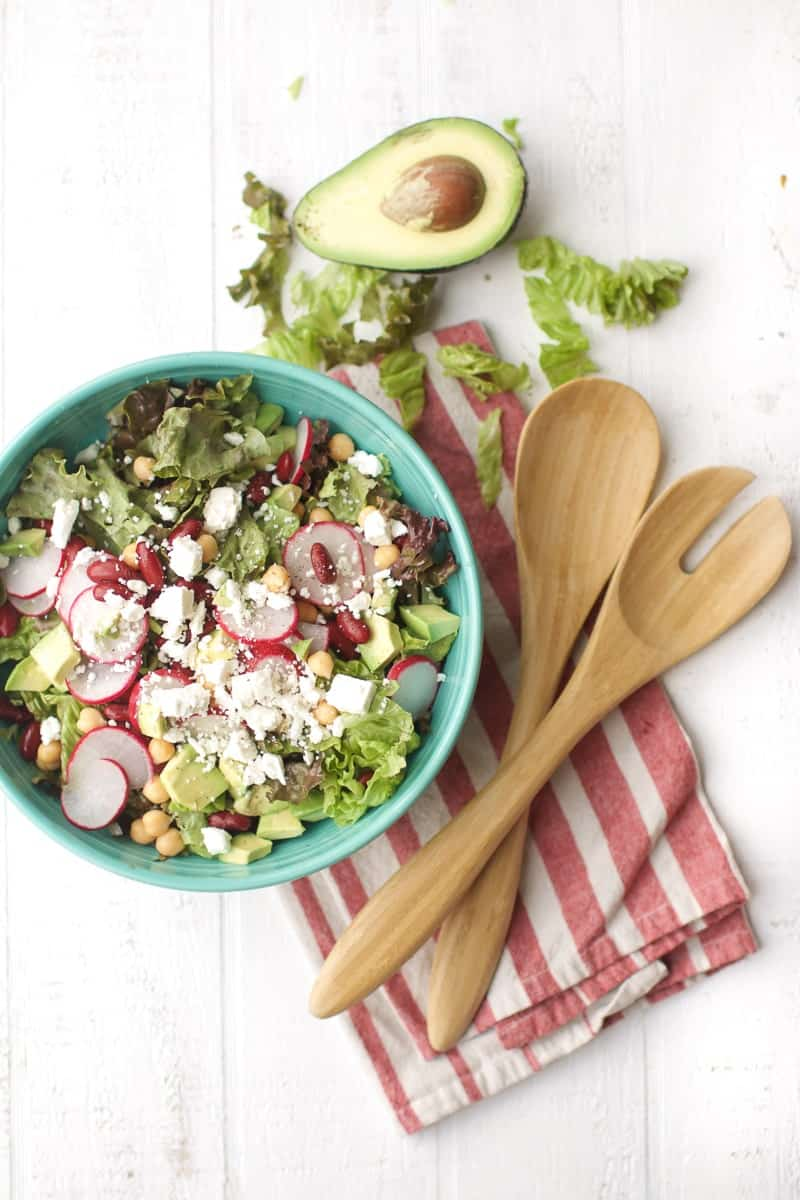 Radish Salad-2