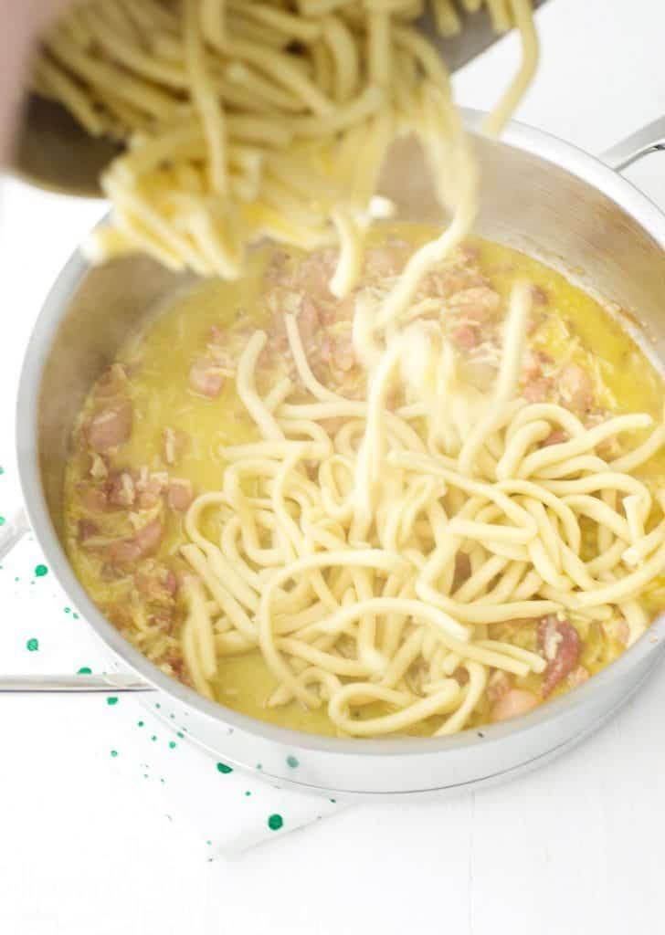 homemade-bucatini-carbonara-3