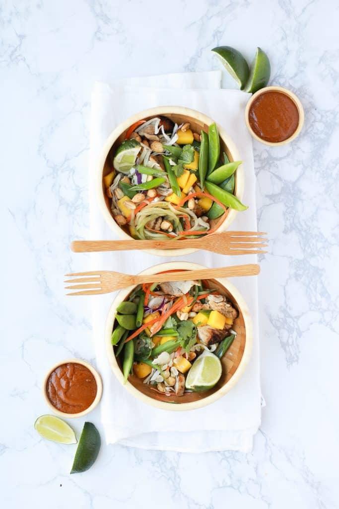Garcinia cambogia supports appetite control