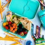 8 School Lunch Box Must Haves